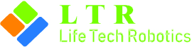 LifeTechRobotics